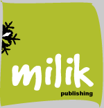 Milik Publishing - logo