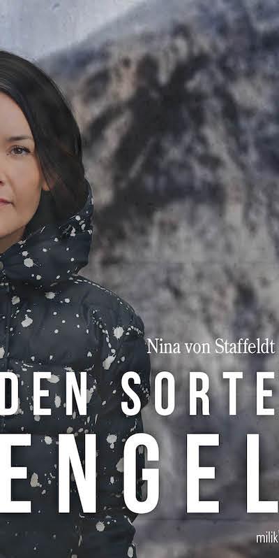 Krimi, Nina von Staffeldt, SIka Haslund, milik