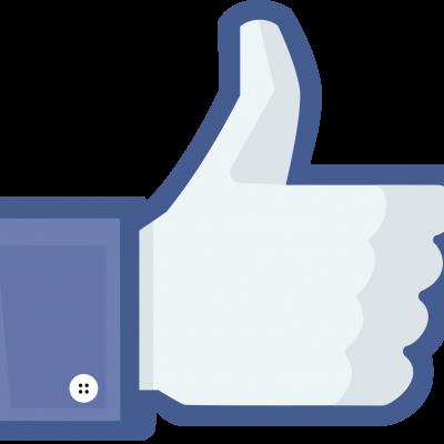 følg milik på facebook